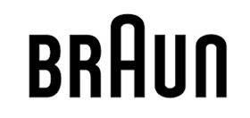 Firma Braun