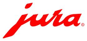 Firma Jura