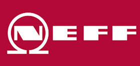 Firma Neff