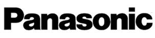 Firma Panasonic