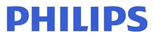 Firma Philips