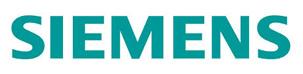 Firma Siemens