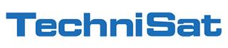 Firma TechniSat