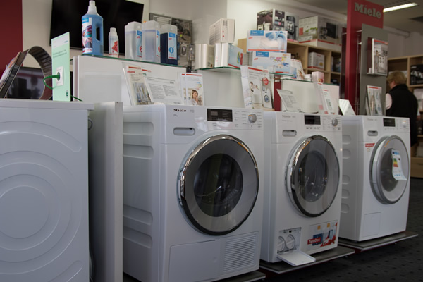 winterling-waschmaschinen