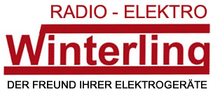 Logo Winterling